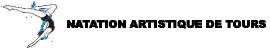 Club de la Natation Artistique de Tours